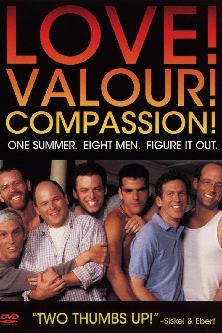 Love! Valour! Compassion! (film) wwwgstaticcomtvthumbdvdboxart19001p19001d