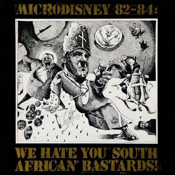 Love Your Enemies (Microdisney album) httpsimgdiscogscomEPMmWpRGoCCbOmPOsNgjfEdNTF