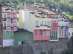 Lovech Municipality httpsuploadwikimediaorgwikipediacommonsthu