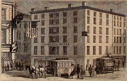 Lovejoy's Hotel httpsuploadwikimediaorgwikipediacommonsthu