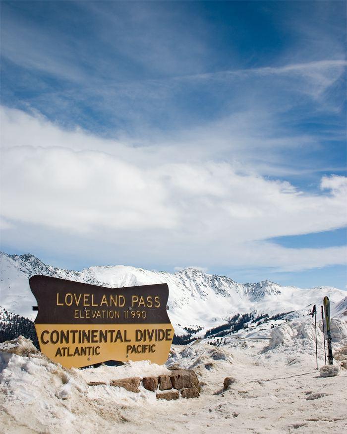 Loveland Pass httpsuploadwikimediaorgwikipediacommonsff