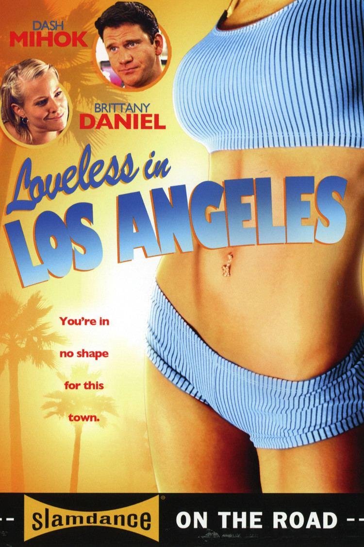 Loveless in Los Angeles wwwgstaticcomtvthumbdvdboxart175744p175744