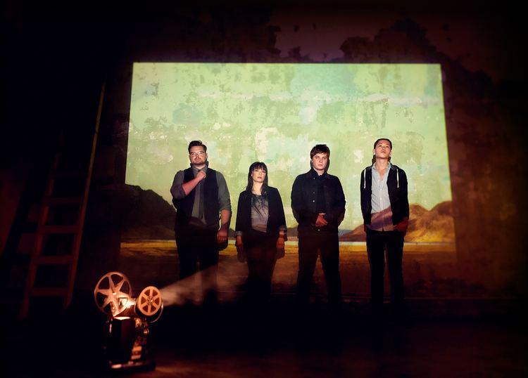 Lovelite (band) Lovelite2jpg