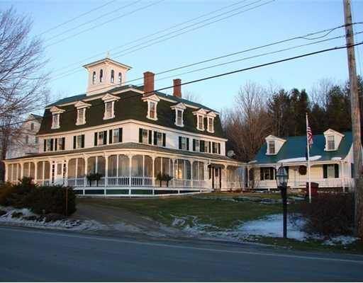 Lovell, Maine httpsprdcpixcomv01l28d72e43m0xdw640h480
