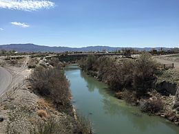 Lovelock, Nevada httpsuploadwikimediaorgwikipediacommonsthu