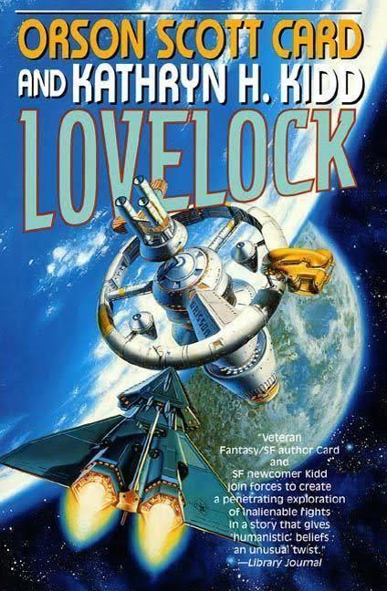 Lovelock (novel) t1gstaticcomimagesqtbnANd9GcQe7gG7s5sqWe1FB