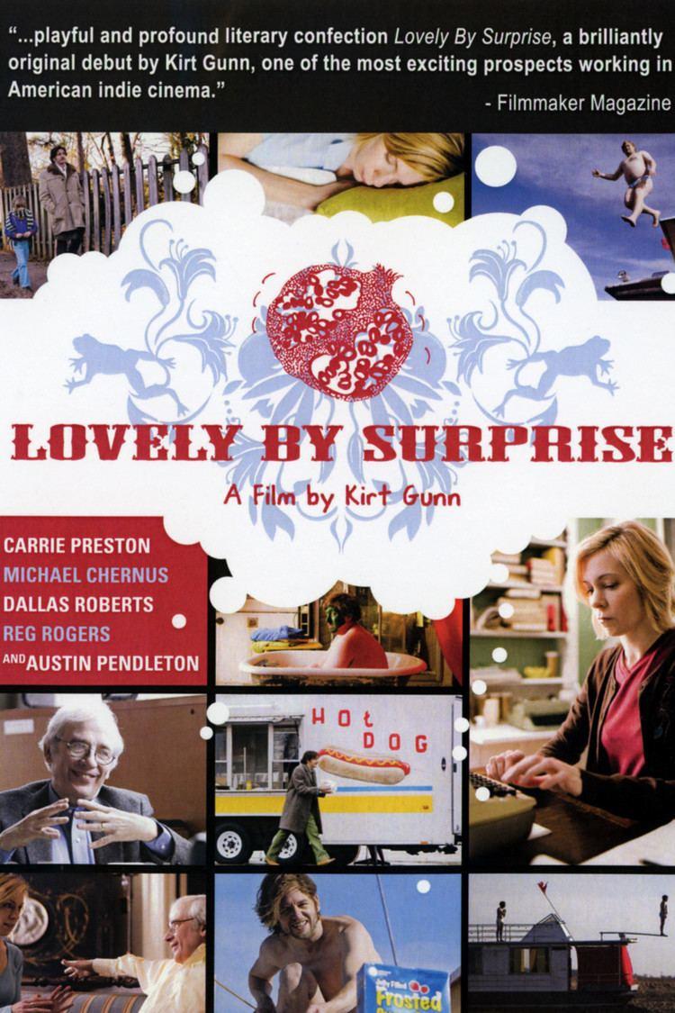 Lovely by Surprise wwwgstaticcomtvthumbdvdboxart3586140p358614