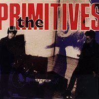 Lovely (The Primitives album) httpsuploadwikimediaorgwikipediaen665Pri