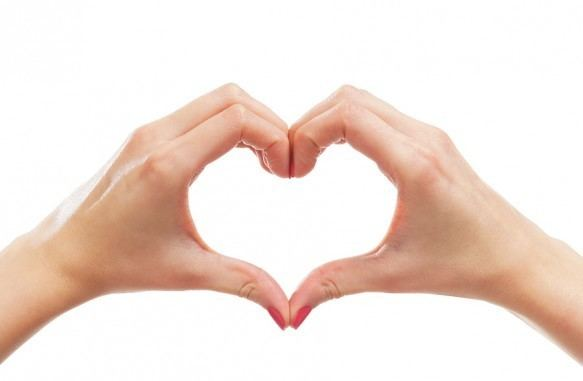 Lovemark Are You A Lovemark