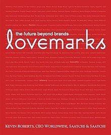 Lovemark Lovemark Wikipedia