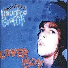 Lover Boy (album) httpsuploadwikimediaorgwikipediaenthumba