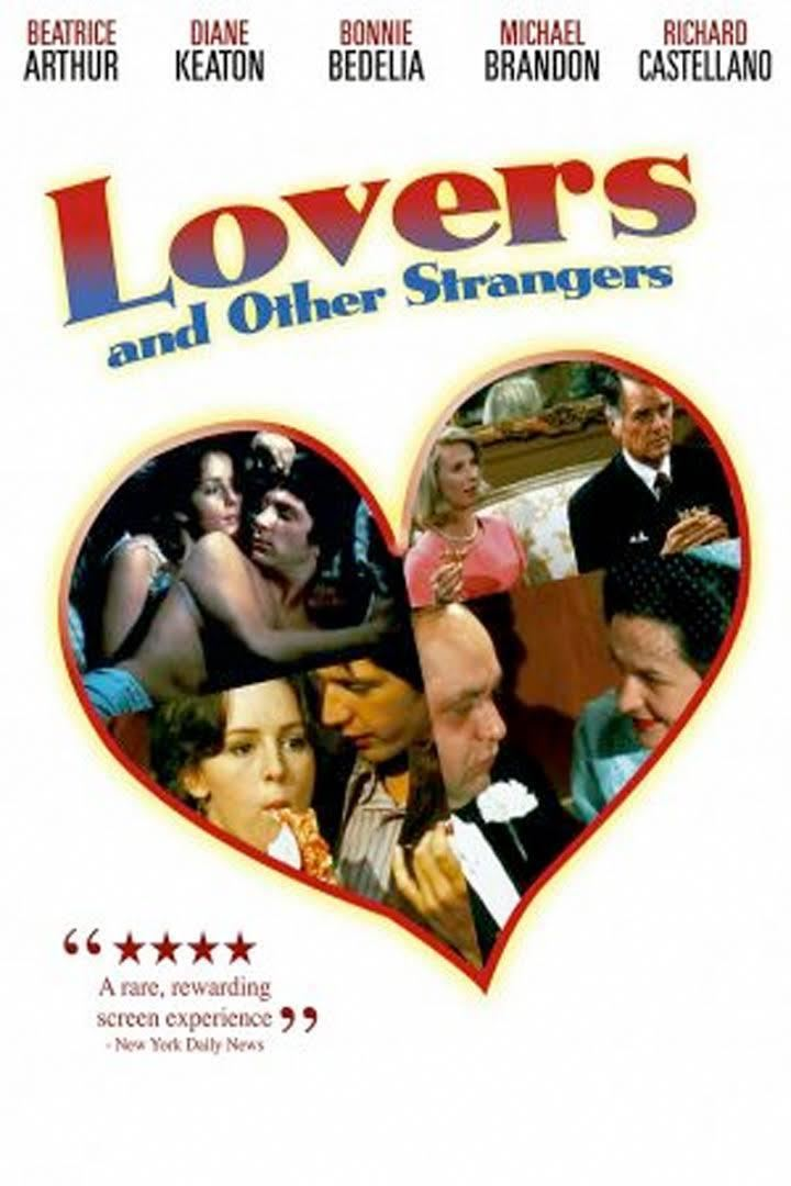 Lovers and Other Strangers t3gstaticcomimagesqtbnANd9GcQKu4vD88s4EPhNe