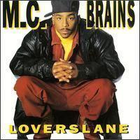 Lovers Lane (album) httpsuploadwikimediaorgwikipediaenaacLov