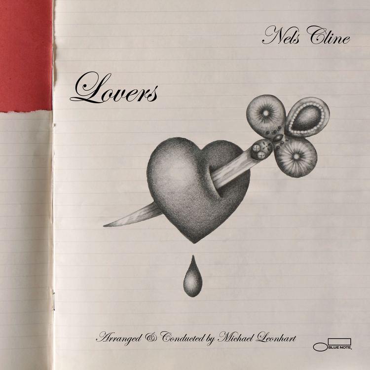 Lovers (Nels Cline album) httpsstatic1squarespacecomstatic5756d80627d
