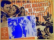 Lovers of Paris httpsuploadwikimediaorgwikipediaenthumb4