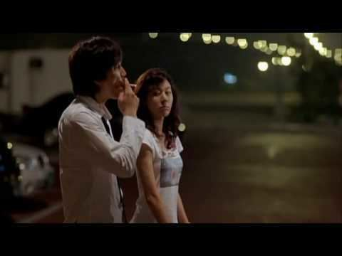 Lovers of Six Years Lovers Of 6 Years OST YouTube