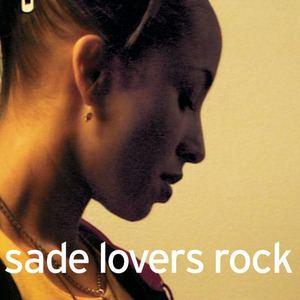 Lovers Rock (album) httpsuploadwikimediaorgwikipediaeneecSad