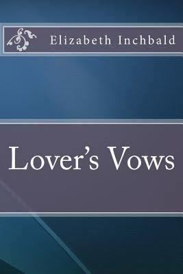 Lovers' Vows t0gstaticcomimagesqtbnANd9GcSs8G6eOBL5hCm71