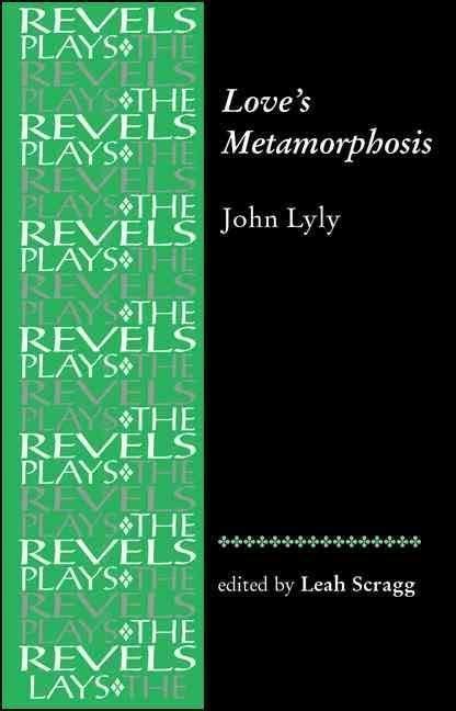 Love's Metamorphosis t2gstaticcomimagesqtbnANd9GcRzUphpQEL1mqdIcp
