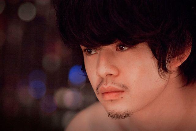Love's Whirlpool (2014 film) Loves Whirlpool AsianWiki