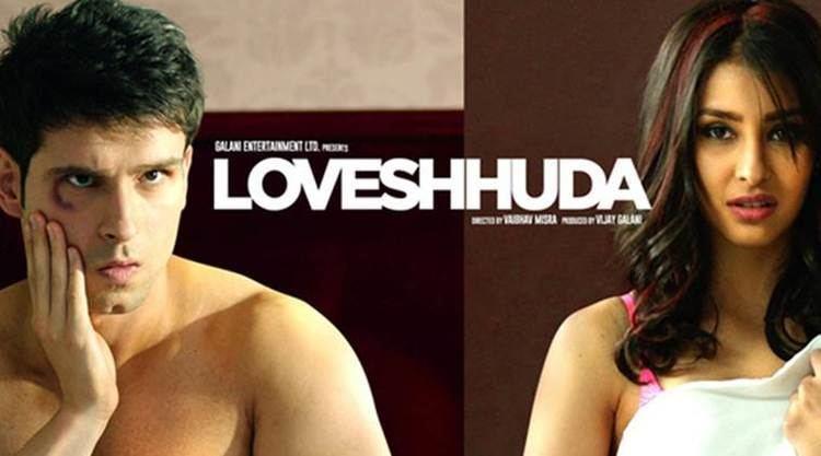 Loveshhuda Loveshhuda News Photos Latest News Headlines about Loveshhuda