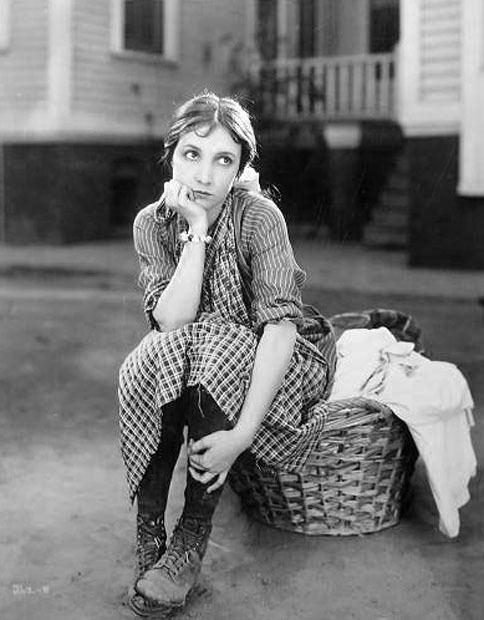 Lovey Mary Lovey Mary 1926