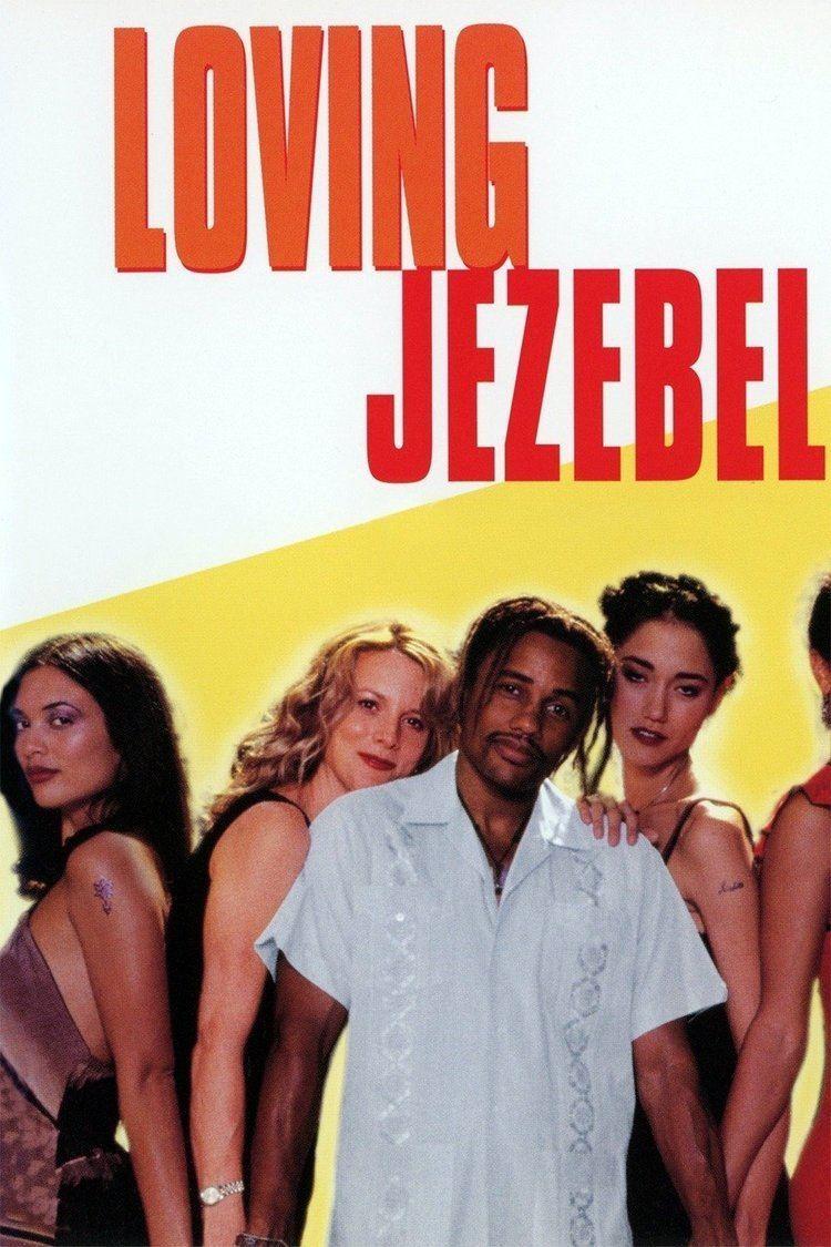 Loving Jezebel wwwgstaticcomtvthumbmovieposters26507p26507