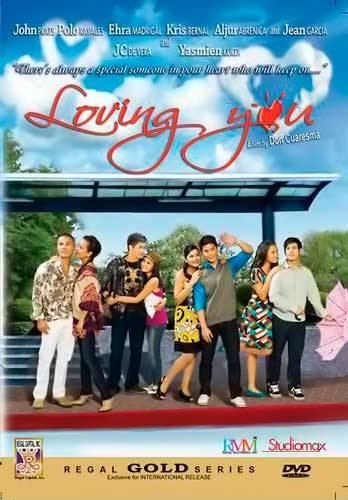 Loving You (2008 film) Pinoy Movie Online Loving You