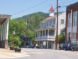 Lovingston, Virginia httpsuploadwikimediaorgwikipediacommonsthu