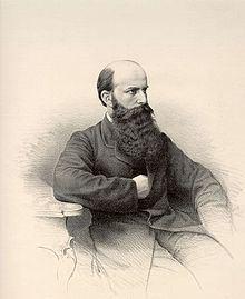 Lovro Toman httpsuploadwikimediaorgwikipediacommonsthu
