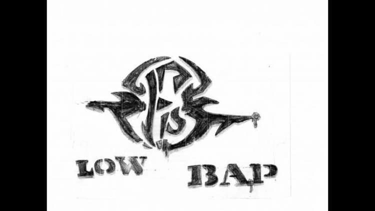 Low Bap Low Bap Madnifestah YouTube