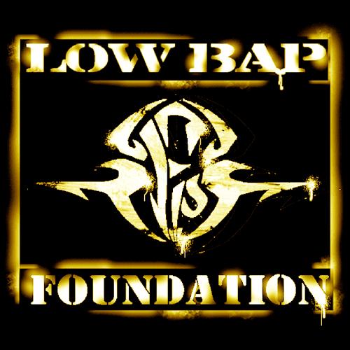 Low Bap Low Bap Warriors Tshirt lowbapcom