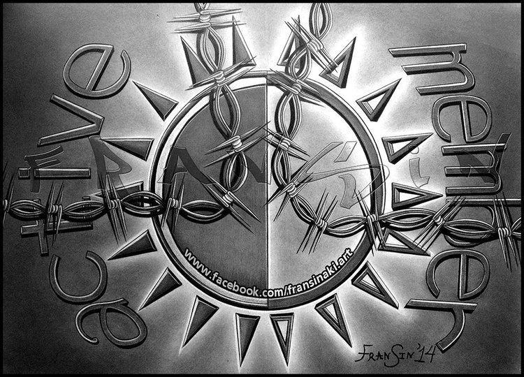 Low Bap Low Bap Sun by FranSinaki on DeviantArt