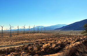 Low Desert httpsuploadwikimediaorgwikipediacommonsthu