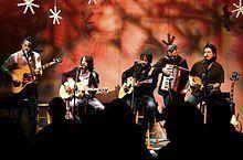 Low Stars httpsuploadwikimediaorgwikipediaenthumb1