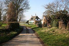 Low Toynton httpsuploadwikimediaorgwikipediacommonsthu