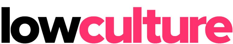 Lowculture wwwlowculturecouklc2016wpcontentuploads201