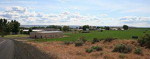 Lowden, Washington httpsuploadwikimediaorgwikipediacommonsthu