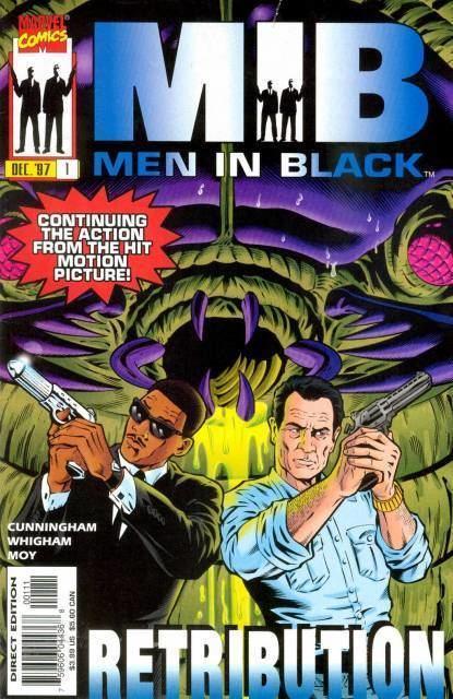Lowell Cunningham Lowell Cunningham Comics Comic Vine
