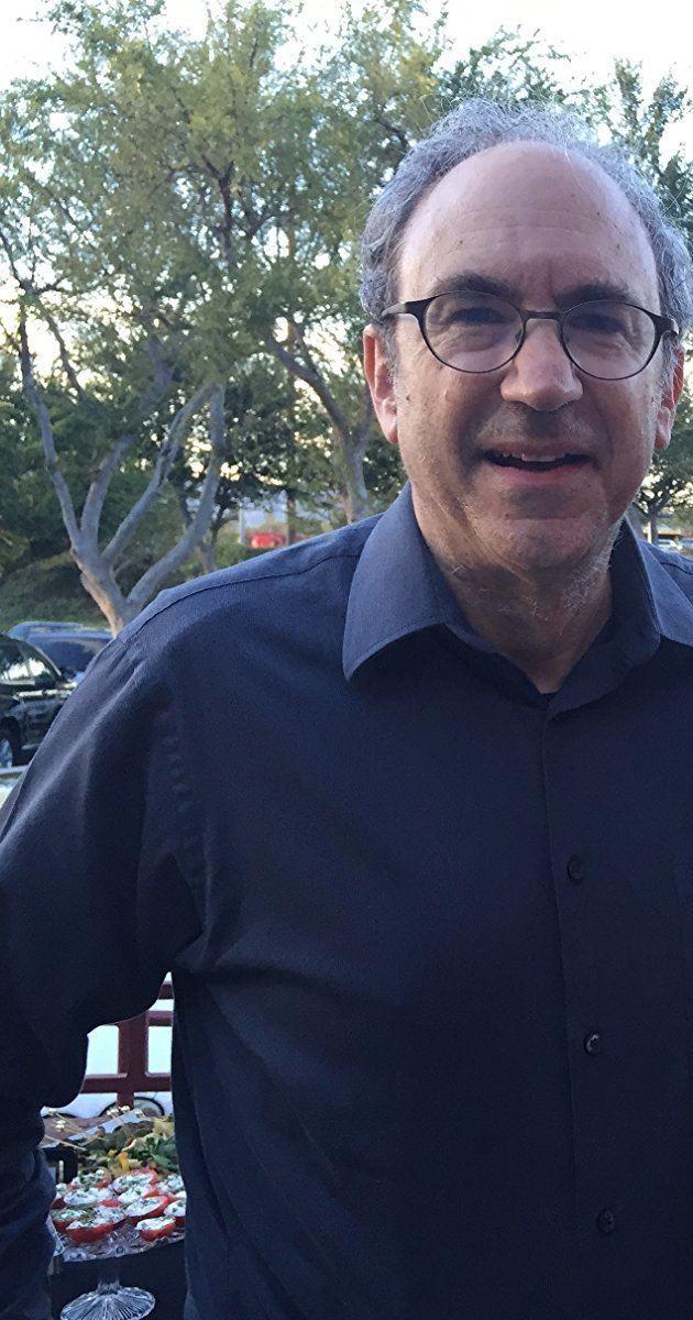 Lowell Ganz Lowell Ganz Biography IMDb