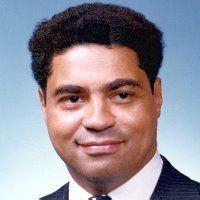 Lowell Perry httpsuploadwikimediaorgwikipediacommons55