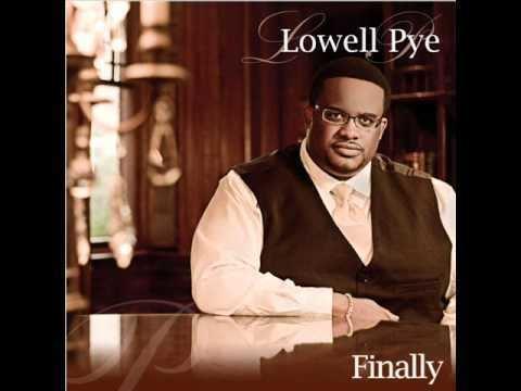 Lowell Pye Lowell Pye Keep Pressing YouTube