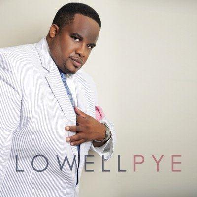 Lowell Pye Lowell Pye LowellPye Twitter