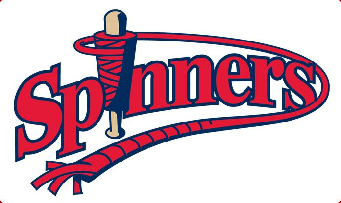 Lowell Spinners Lowell Spinners Archives Yawkey Way ReportYawkey Way Report