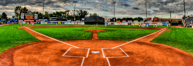 Lowell Spinners Lowell Spinners LinkedIn
