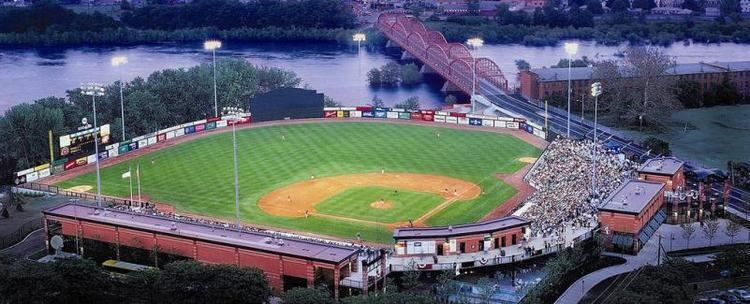 Lowell Spinners Greater Merrimack Valley Lowell Spinners