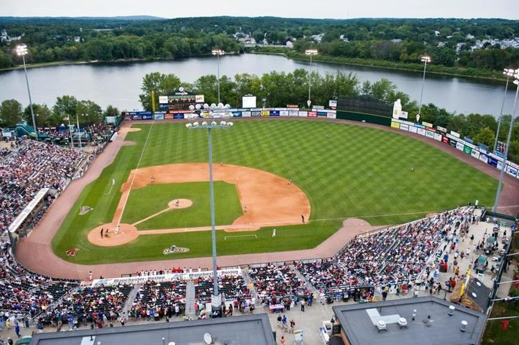 Lowell Spinners Lowell Spinners owner says he39s selling Red Sox affiliate The
