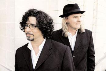 Lowen & Navarro wwwlownavcomimagescontactPic1jpg