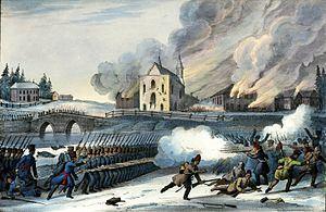 Lower Canada Rebellion Lower Canada Rebellion Wikipedia