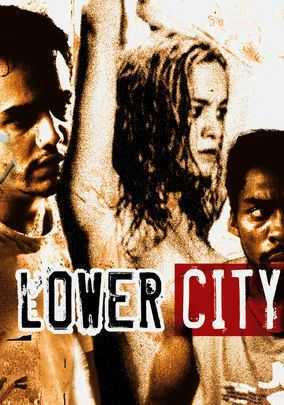 Lower City Is Lower City aka Cidade Baixa available to watch on UK